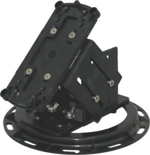 Amoray Pond Bracket