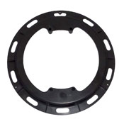 Amoray Universal Niche Bracket
